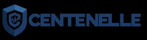 Centenelle Logo